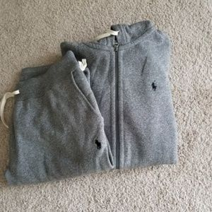 Polo by Ralph Lauren Other - Polo sweatsuit Men